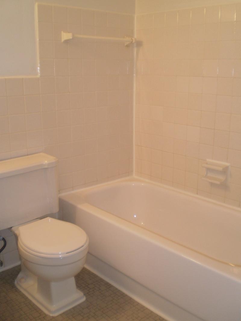 bathroom (cont.)